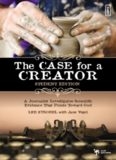 The Case for a Creator. A Journalist Investigates Scientific Evidence That Points Toward God