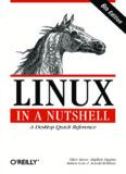 Linux in a Nutshell 6th Edition.pdf