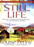 Still Life: A Chief Inspector Gamache Novel (Three Pines Mysteries - Book 1)