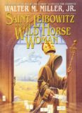 St Leibowitz and the Wild Horse Woman