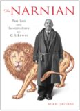 The Narnian: The Life and Imagination of C. S. Lewis (Plus)