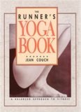 The Runner's Yoga Book.  A Balanced Approach to Fitness