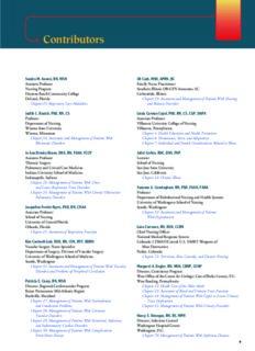 Brunner&Suddart's Textbook of Medical-Surgical nursing