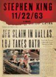 1 11/22/63 (Friday)