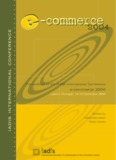 e-commerce 2004