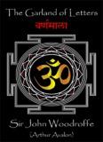 The Garland of Letters (Varnamâlâ) - Hindu Online