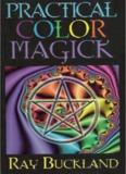 R Buckland - Color Magick