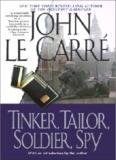 John le Carré - My Opera