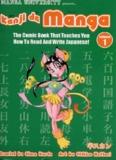 Kanji De Manga Volume 1.pdf