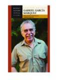 Gabriel Garcia Marquez (Bloom's Modern Critical Views), Updated Edition