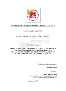 TD El Aswad, Amr.pdf