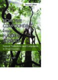 Bioactive Compounds from Natural Sources, Second Edition  Natural Products as Lead Compounds