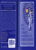 On the Cosmic Mystery of Jesus Christ: Selected Writings from St. Maximus the Confessor (St. Vladimir's Seminary Press