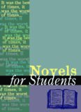 Novels for Students: Presenting Analysis, Context & Criticism on Commonly Studied Novels Volume 18