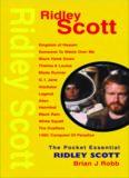 Ridley Scott (Pocket Essential series)