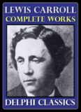Complete Works of Lewis Carroll