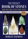 The Pocket Book of Stones: Who They Are and What They Teach, Revised Edition