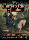 Lackey, Mercedes and James Mallory - The Outstretched Shadow(free ebook)