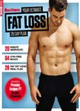 Men's Fitness - Your Ultimate Fat Loss 28 Day Plan
