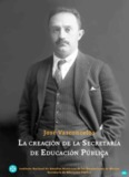 José Vasconcelos
