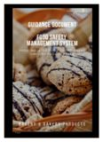 Bakery & Bakery Products