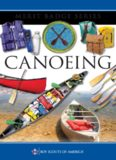 Canoeing Merit Badge Pamphlet 35867.pdf