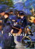 Delphi. Complete Works of Pierre-Auguste Renoir