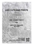 lino cuts and prints