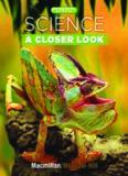 Science - Grade 4: A Closer Look