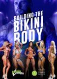 Building the Bikini Body