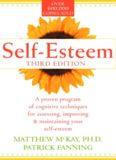McKay - Self-Esteem 3e.pdf