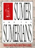 Harriet Crawford, Sumer and the Sumerians