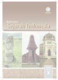 Sejarah Indonesia Sejarah Indonesia