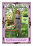 Pretty TGirls Magazine