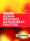 Human resources A Handbook of Reward Management A Handbook of