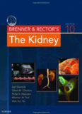 Brenner & Rector's the kidney. Part 1