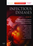 Infectious Diseases: Expert Consult 2 Volume Set, Third Edition volume Vol 1-2