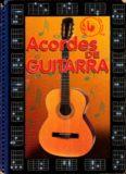Acordes de Guitarra