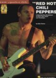The Red Hot Chili Peppers (Bass)