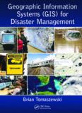 (GIS) for Disaster Management