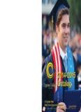 Cypress Online - Cypress College
