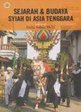 Sejarah dan Budaya Syiah di Asia Tenggara