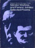 Selected Poems Sandor Weores