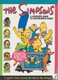 The Simpsons - A complete guide to our favorite family