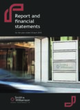 Smith & Williamson - Report and financial statements