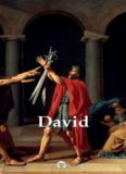 Delphi Complete Works of Jacques-Louis David (Illustrated)