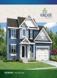 Download PDF - Kincade Homes