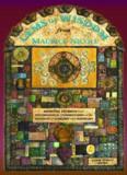 Gems of Wisdom from Maurice Nicoll