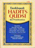 Ensiklopedi Hadits Qudsi