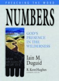 Numbers: God's Presence in the Wilderness